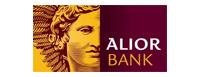 AliorBank logo