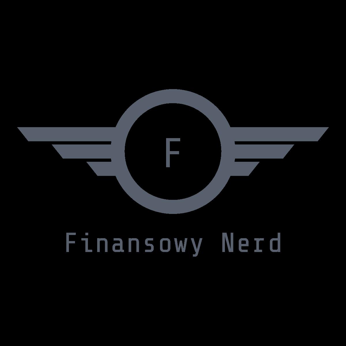 Finansowy Nerd