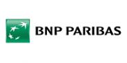 BNP Paribas – Konto Otwarte na Ciebie