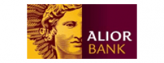 Alior Bank – Konto Internetowe