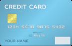 Citi Simplicity – karta kredytowa