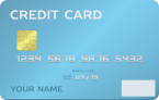 T-Mobile Usługi Bankowe – Karta kredytowa