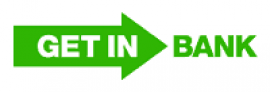 Konto oszczędnościowe Getin Bank Na nowe środki
