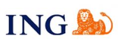 ING Bank Śląski – Konto osobiste Direct