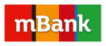 mBank – eKonto możliwości – Konto dla młodych