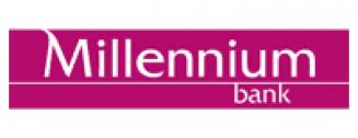 Millennium Bank konto 360 stopni