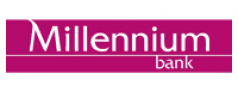 Millennium – Konto dla Młodych z biletami do kina