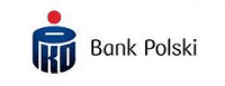 PKO Bank Polski – Konto za Zero