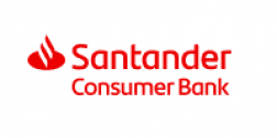 Santander – Lokata Online Nowe Środki