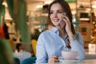 Citi Handlowy – Karta Kredytowa ze smartfonem LG K30
